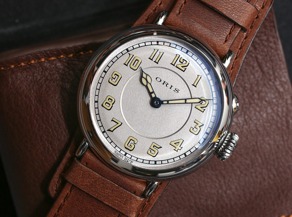 Oris-Big-Crown-1917-Limited-Edition-aBlogtoWatch-1
