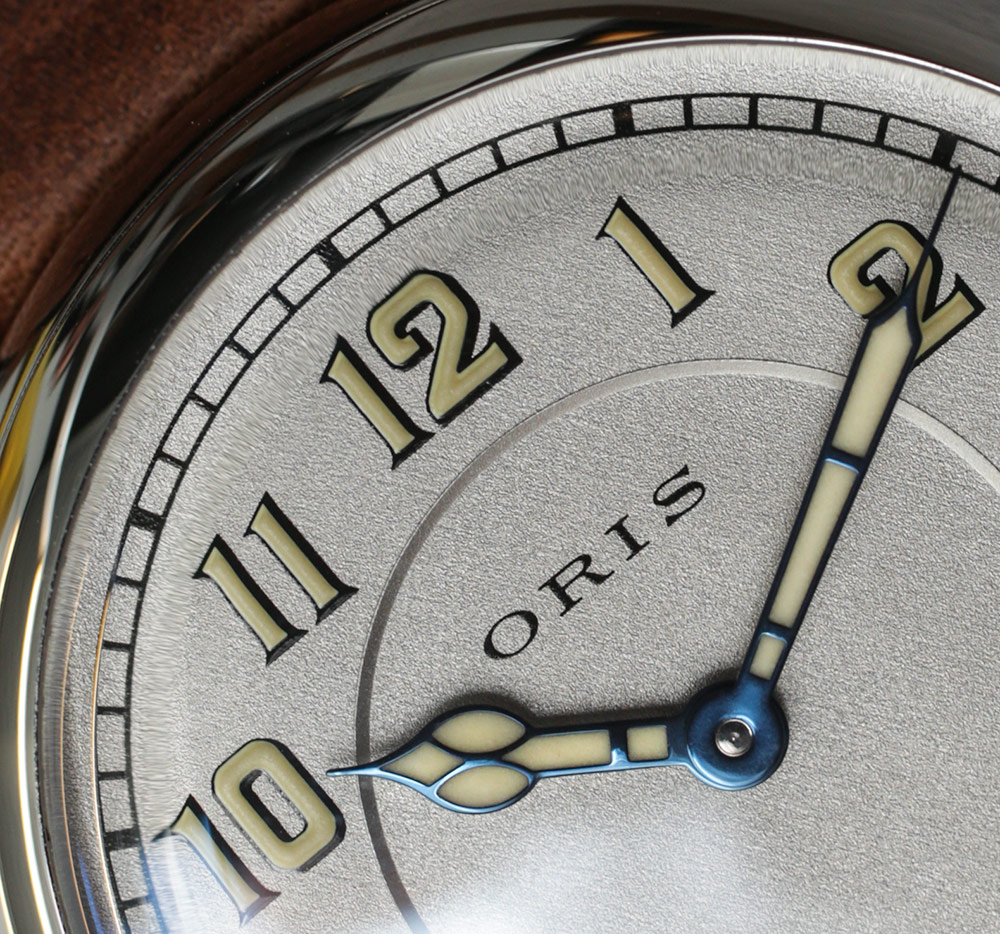 Oris-Big-Crown-1917-Limited-Edition-aBlogtoWatch-4