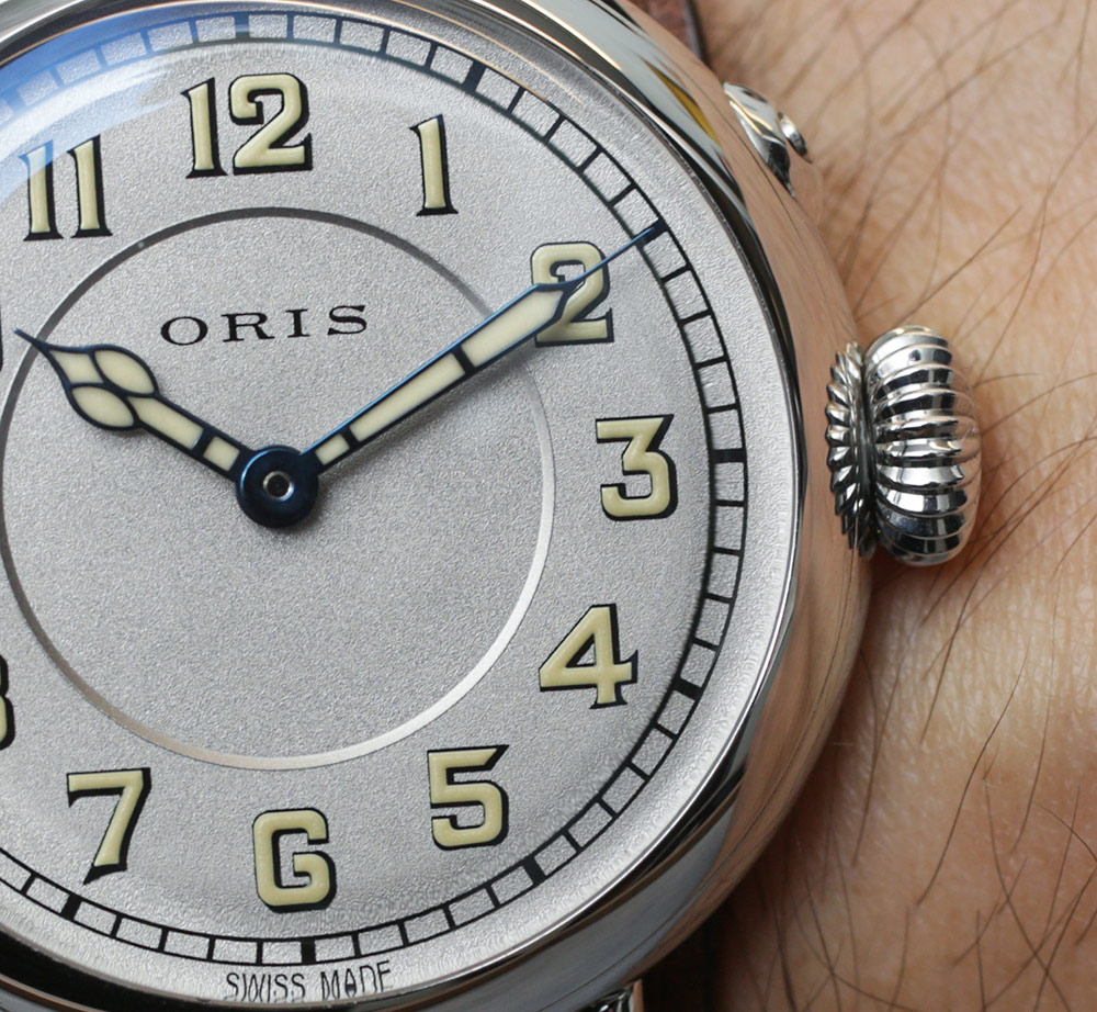 Oris-Big-Crown-1917-Limited-Edition-aBlogtoWatch-7