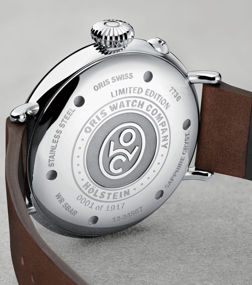 Oris-Big-Crown-1917-case-back