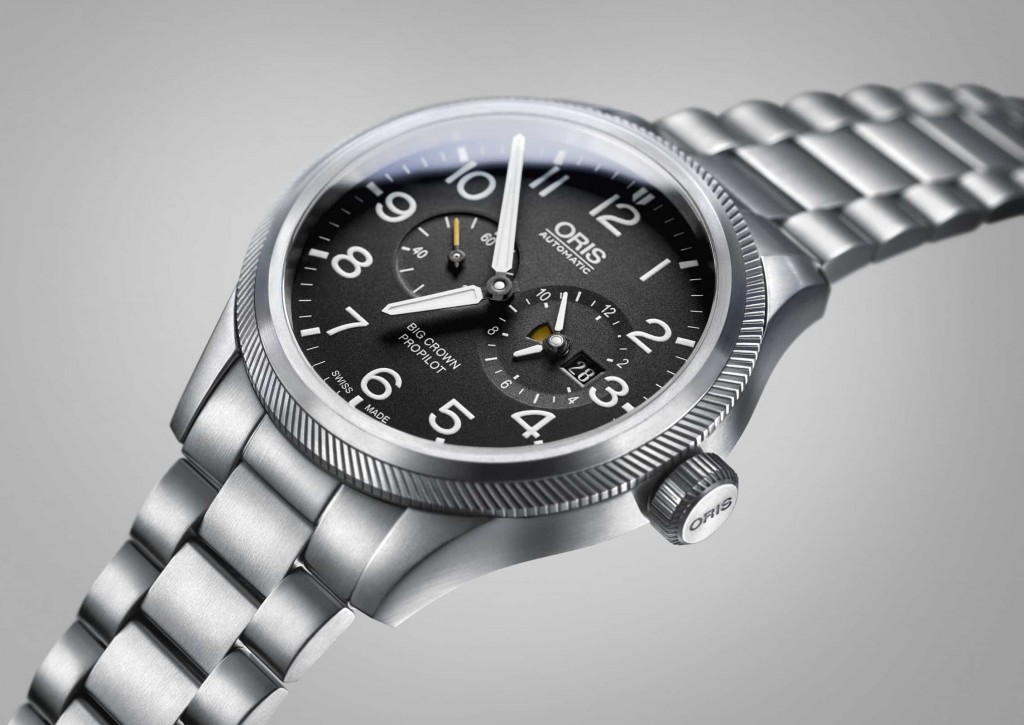 Oris-Big-Crown-ProPilot-Worldtimer-12-CU