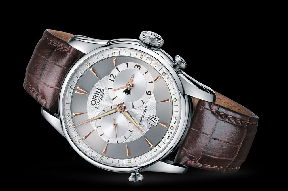 Oris-Big--Crown-ProPilot-Worldtimer-6