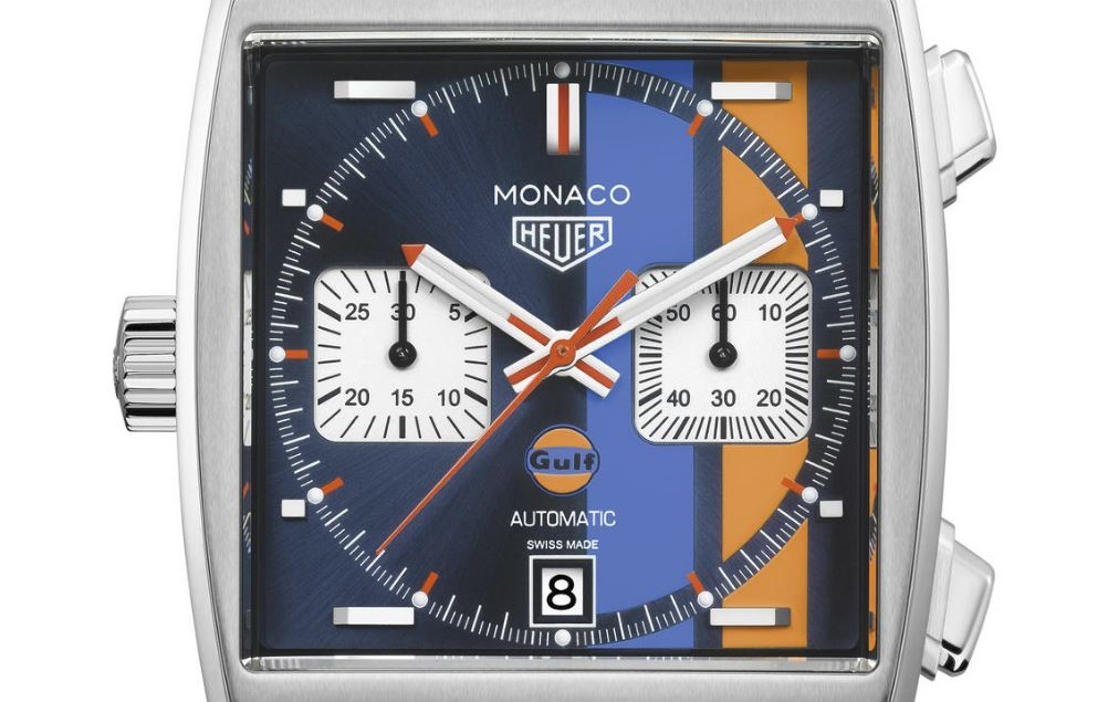 TAG-Heuer-Gulf-Special-Edition---EiT