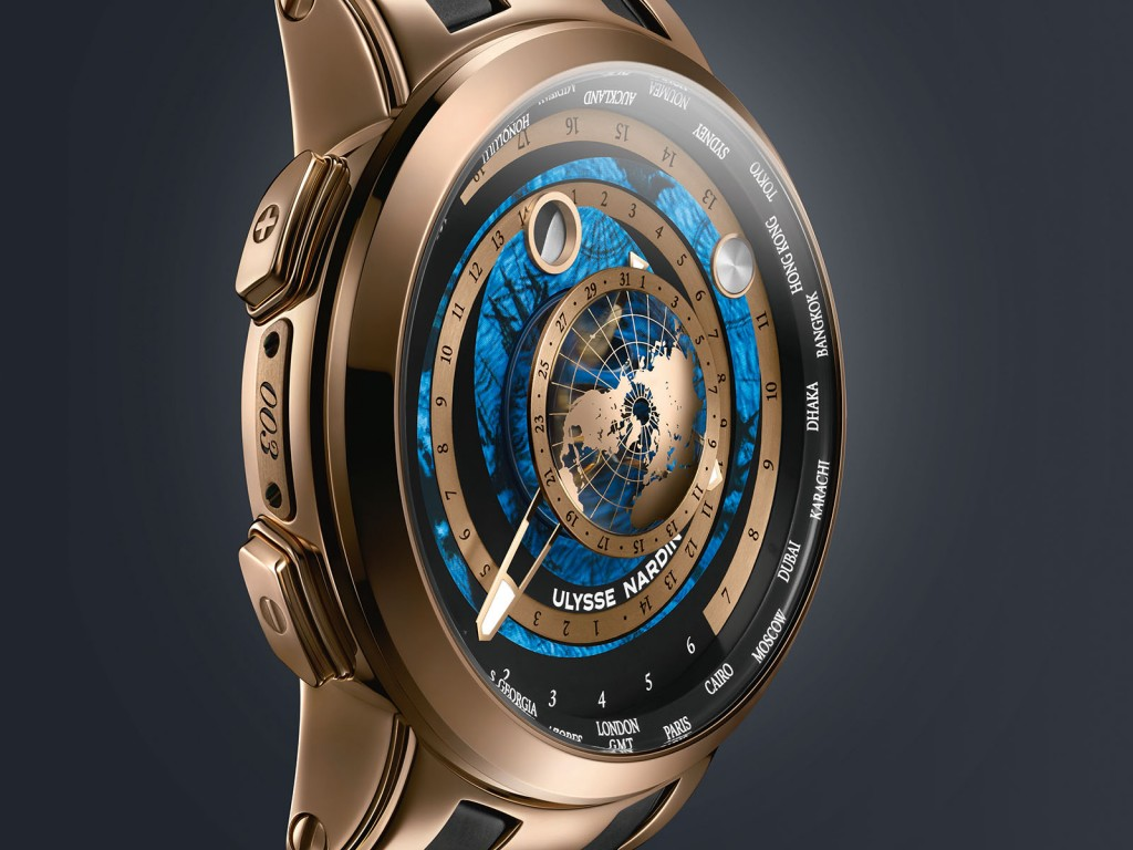 ulysse-nardin-executive-moonstruck-worldtimer-1