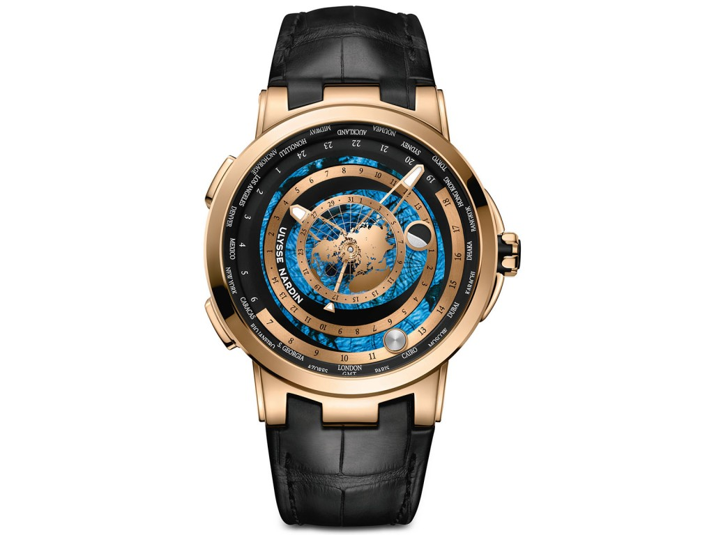 ulysse-nardin-executive-moonstruck-worldtimer-2