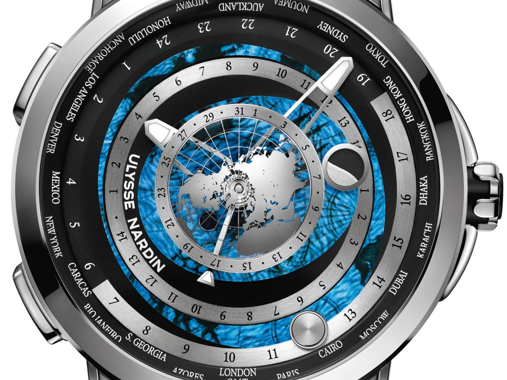 ulysse-nardin-executive-moonstruck-worldtimer-3