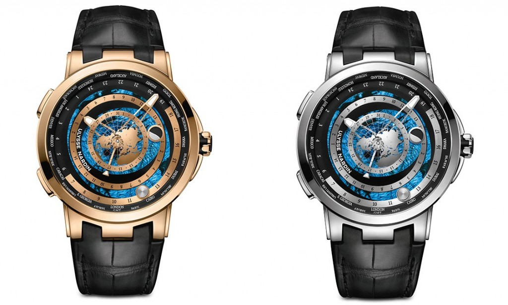 ulysse-nardin-executive-moonstruck-worldtimer-kapak-2