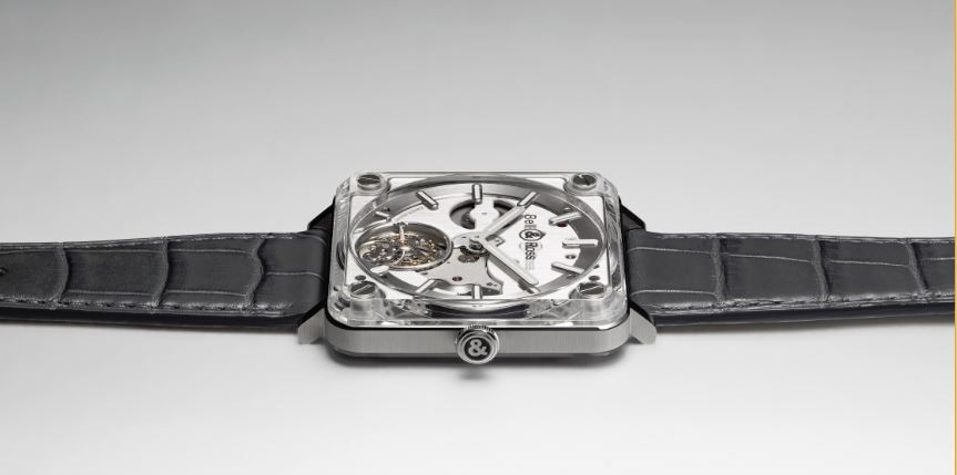 BellRoss-Tourbillon-Micro-Strap-