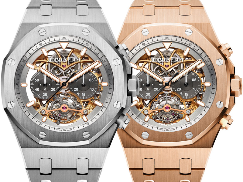 COVER-Audemars-Piguet-Royal-Oak-Tourbillon-Openworked-EiT