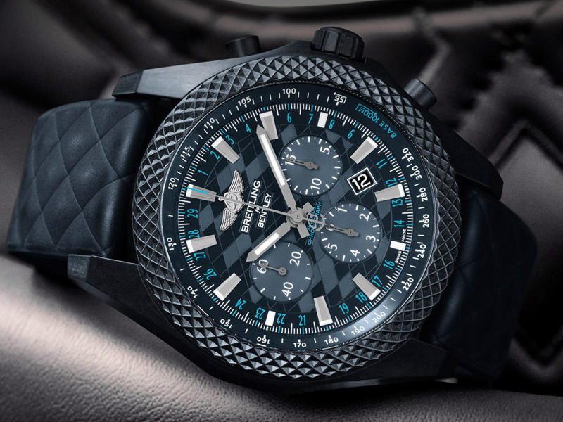 COVER-Breitling-Bentley-Dark-Sapphire-Edition-EiT