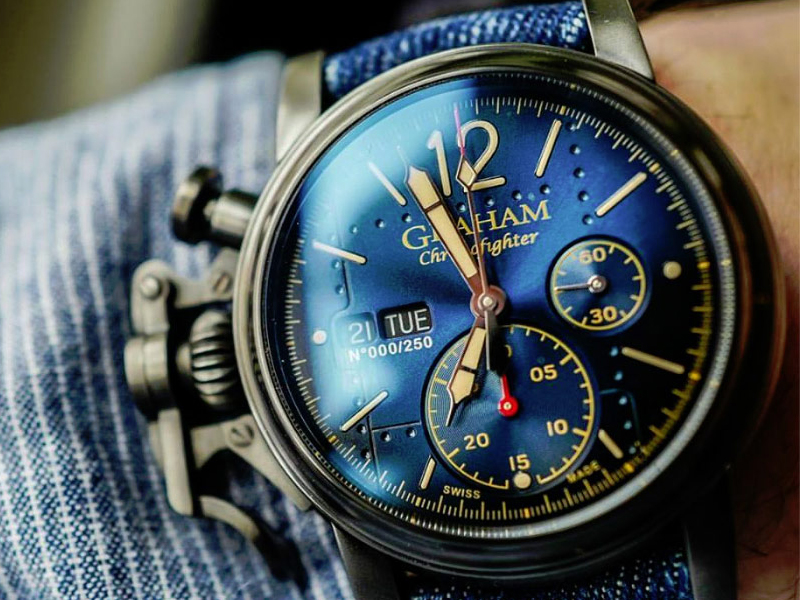 COVER-Graham-Chronofighter-Vintage-Aircraft-Ltd