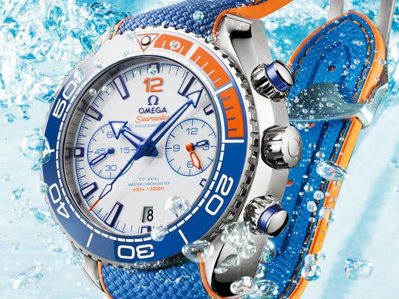COVER-Omega-Seamaster-Planet-Ocean-Michael-Phelps-EiT