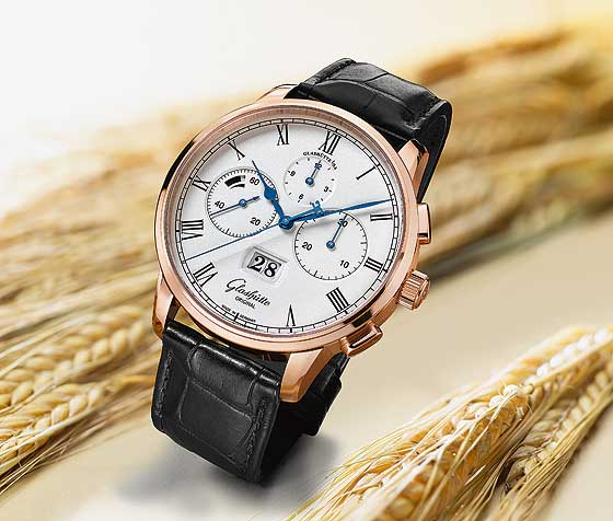Glashutte_Original_Senator_Chrono_560