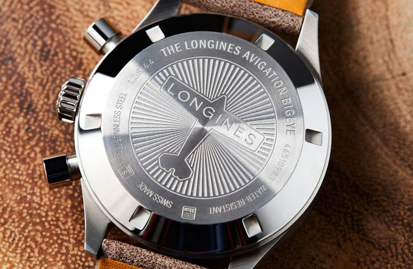 Longines-Big-Eye-3-845x550