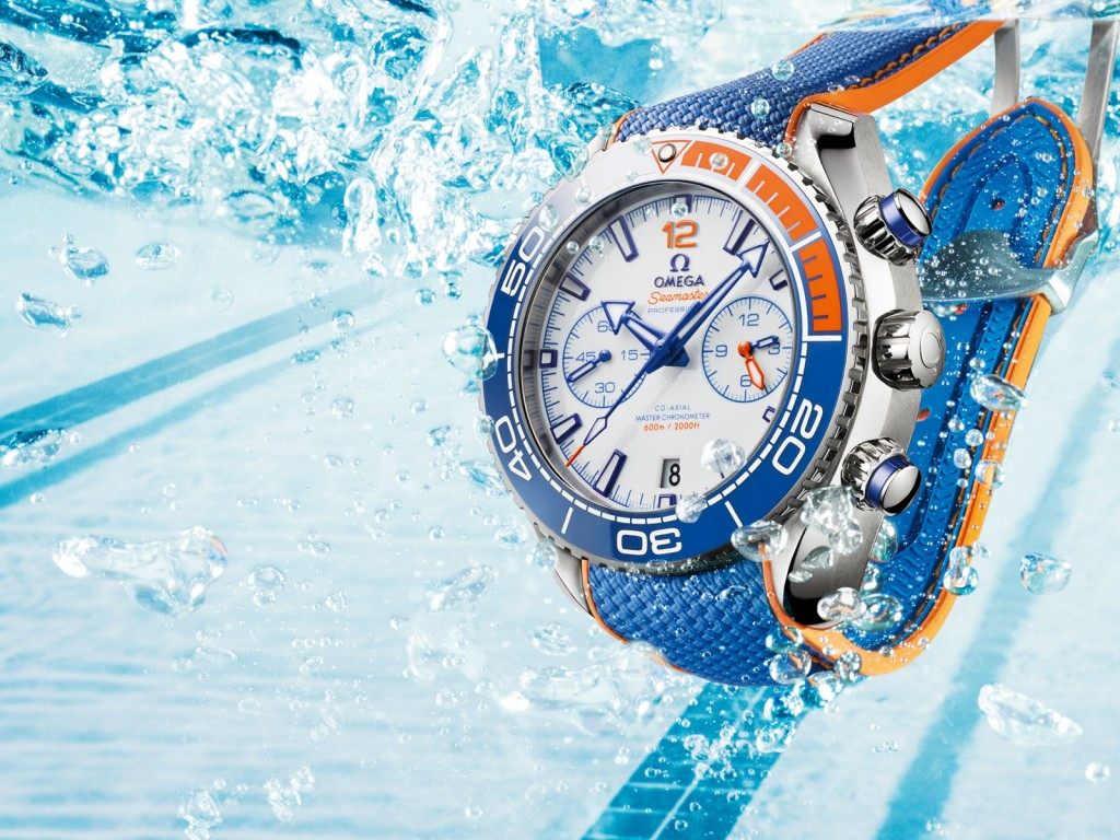 Omega-Seamaster-Planet-Ocean-Michael-Phelps-Ambiance1-large
