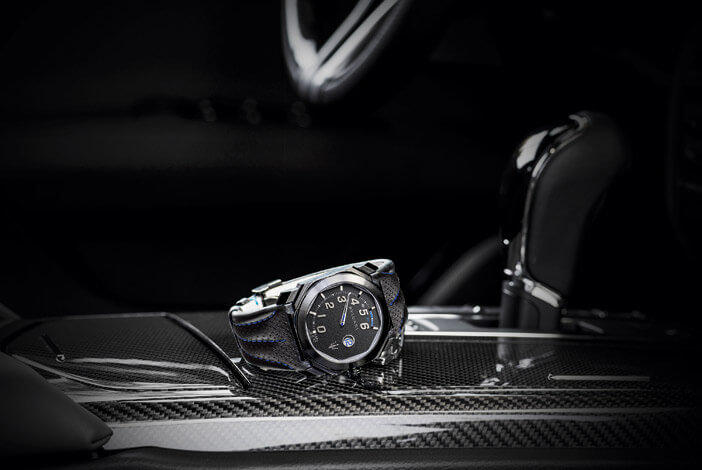 Bulgari-Octo-Maserati-GranSport
