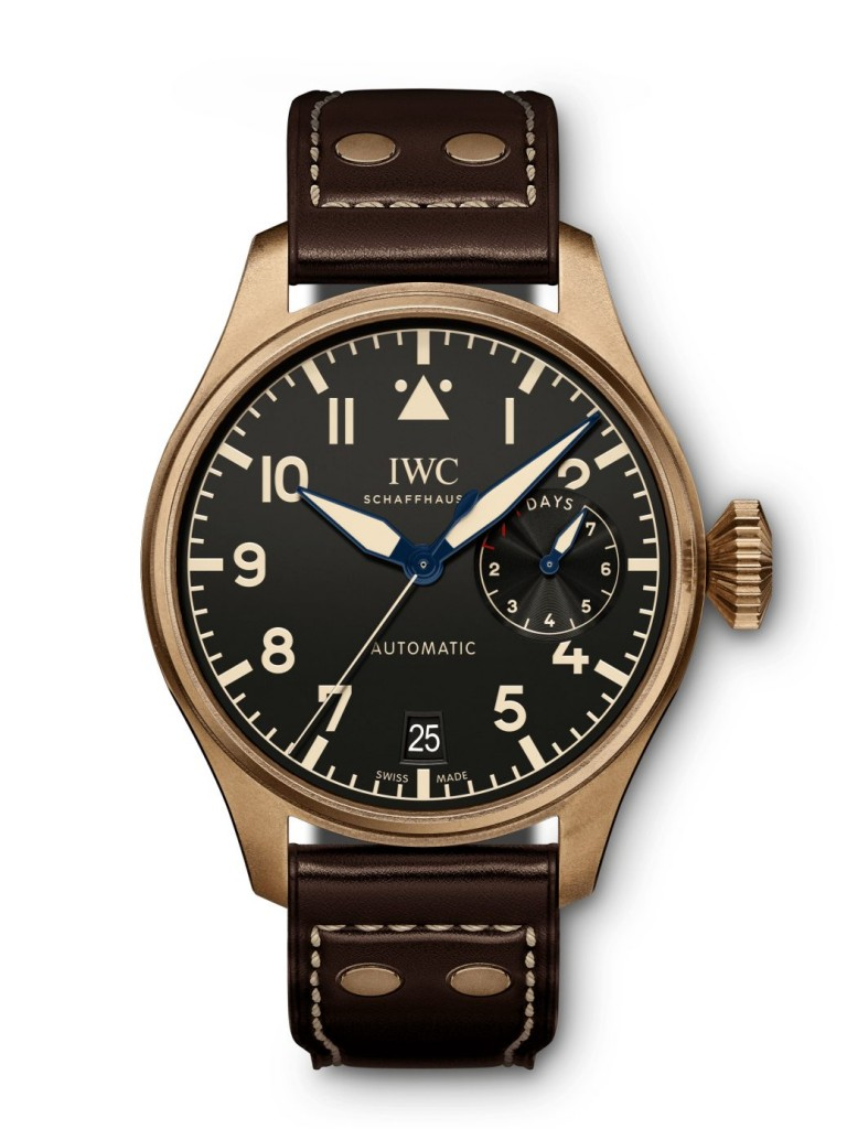 IWC-Big-Pilots-Watch-Heritage-IW501005-1