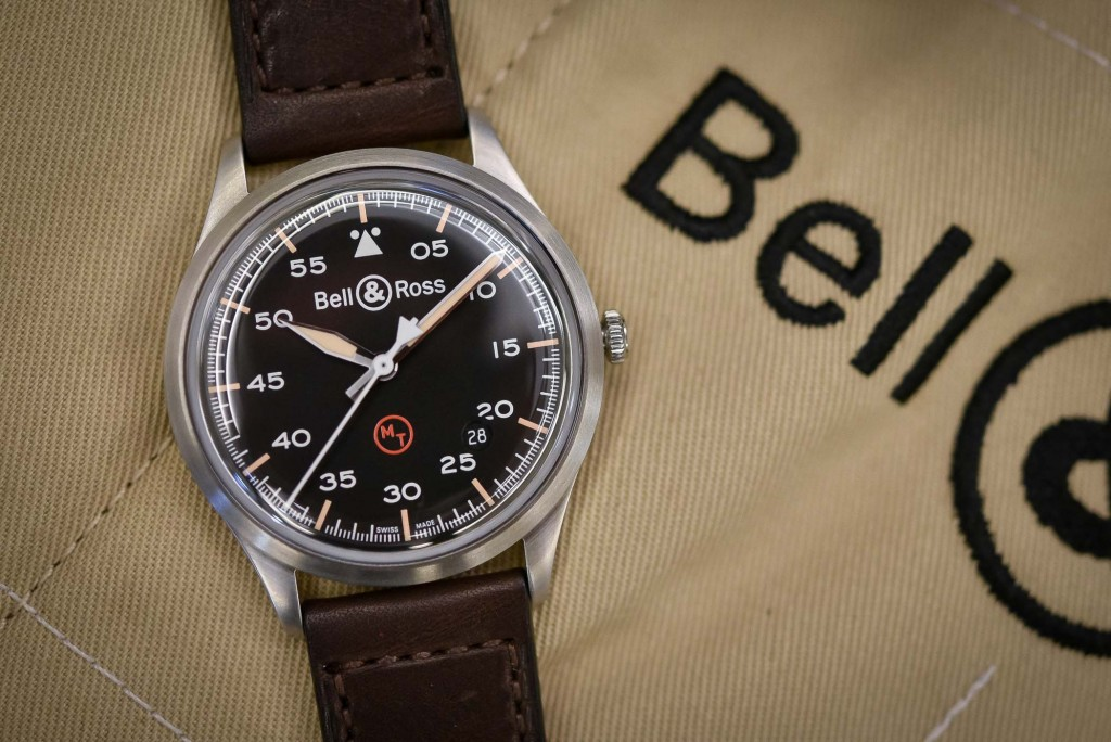 Bell-and-Ross-Vintage-BR-V1-92-Military-6