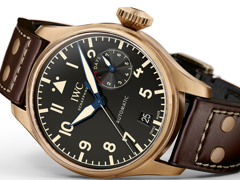 COVER-IWC-Big-Pilot