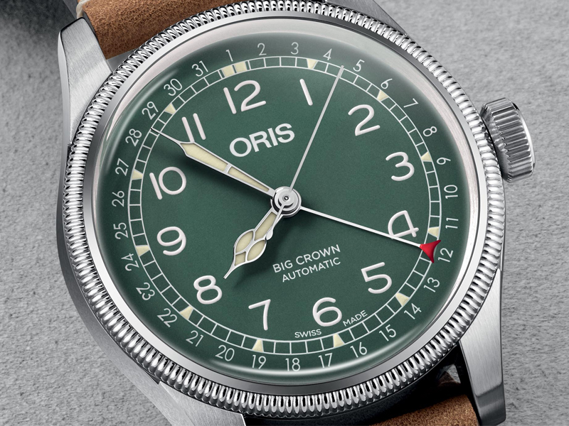 COVER-Oris-Big-Crown-Dewoitine-Eit