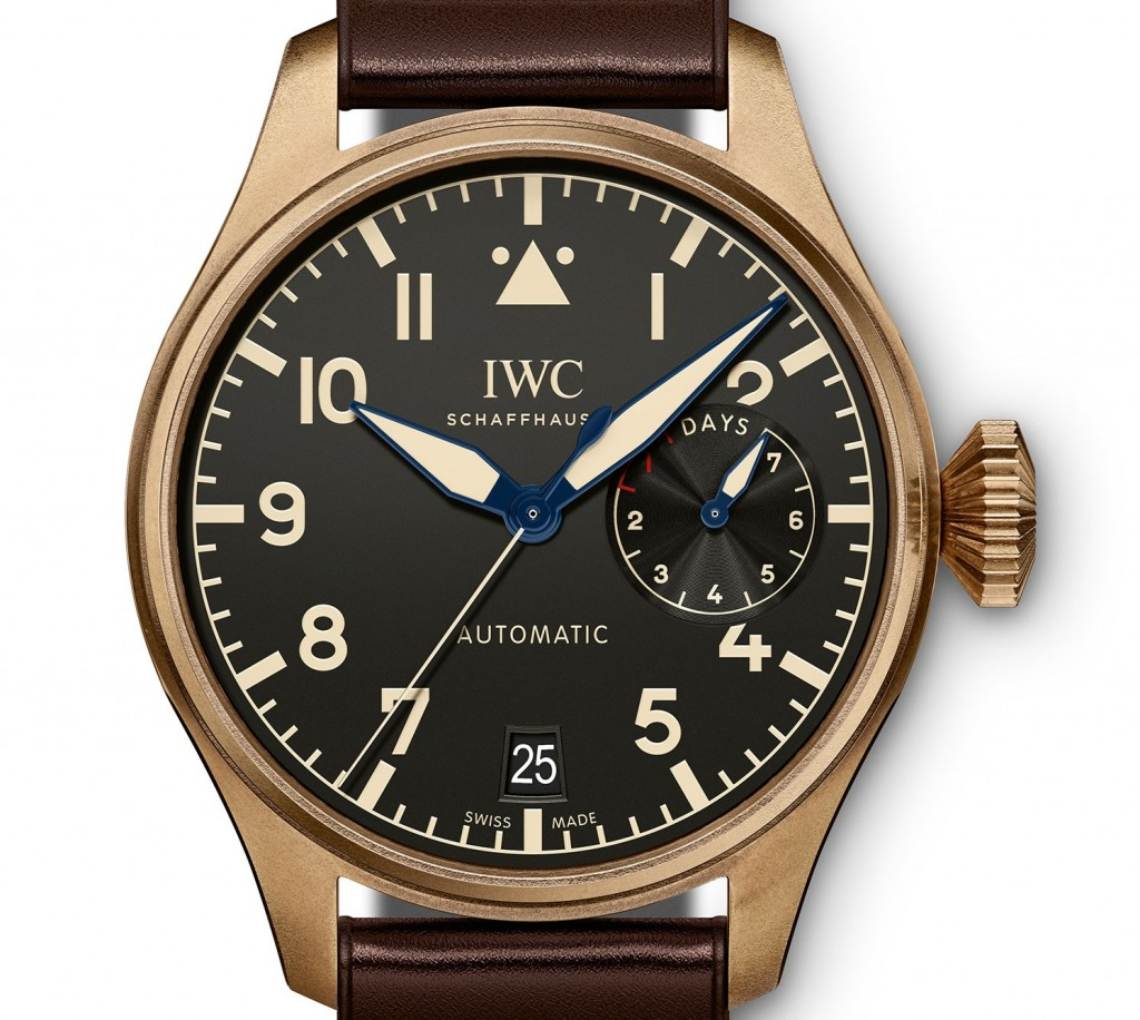 IWC-Big-Pilots-Watch-Bronze-2 - Copy