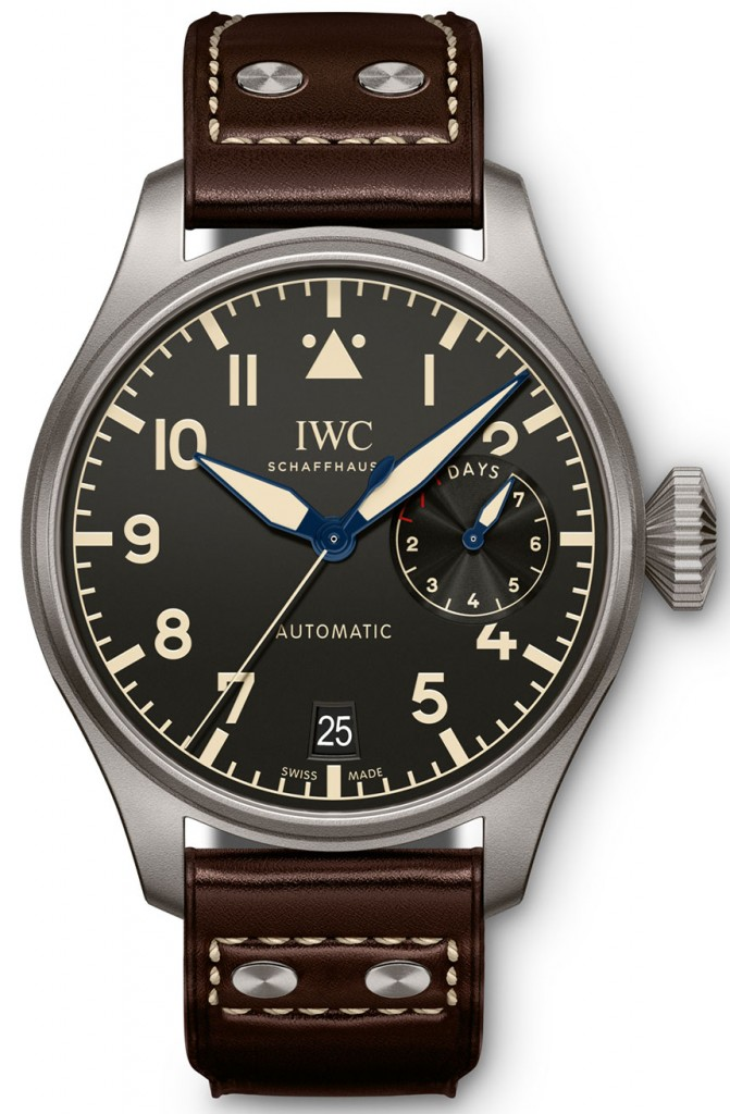 IWC-Big-Pilots-Watch-Heritage-iw501004-1