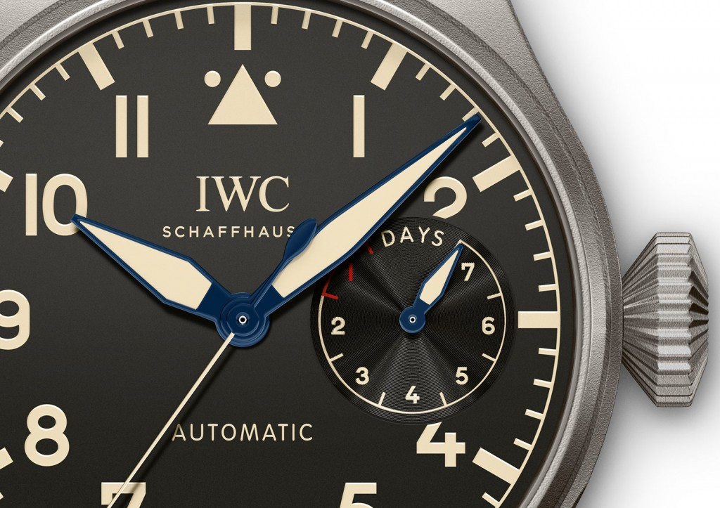 IWC-Big-Pilots-Watch-Titanium-1