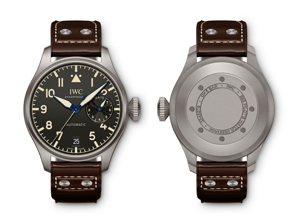 IWC-Big-Pilots-Watch-Titanium-2