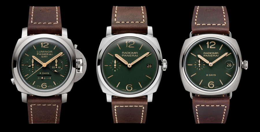 Panerai-Green-Dial-Luminor-and-Radiomir-Boutique-Editions-Perpetuelle-900x459