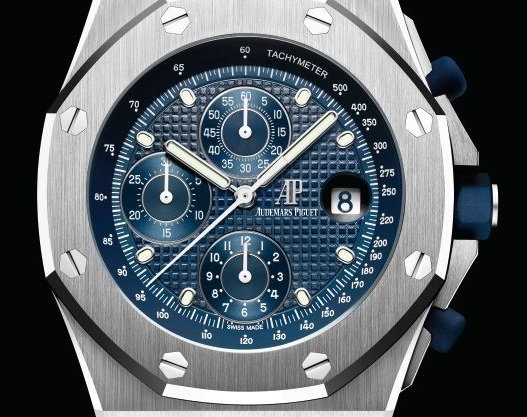 AP Royal Oak Offshore Selfwinding 25th Anniversary-00 - Copy