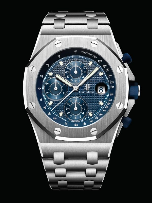 AP Royal Oak Offshore Selfwinding 25th Anniversary-00