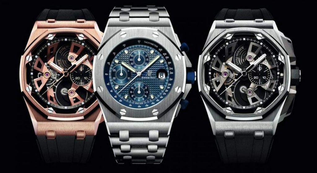 Audemars-Piguet-Royal-Oak-Offshore-25th-1170x640