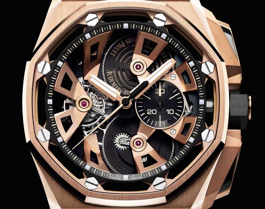 Audemars-Piguet-Royal-Oak-Offshore-25th-Anniversary-- Copy
