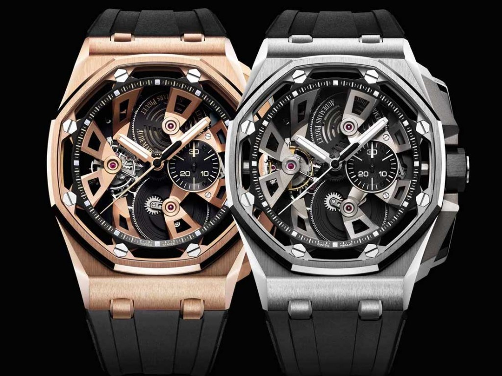 Audemars-Piguet-Royal-Oak-Offshore-25th-Anniversary