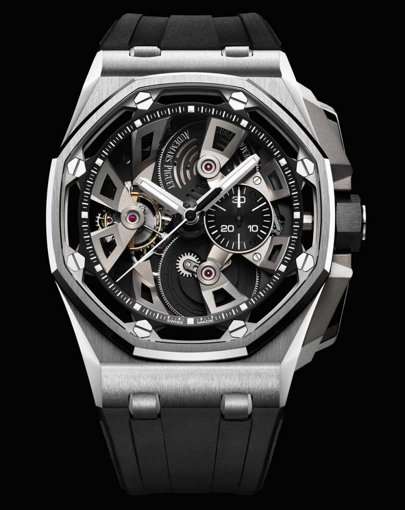 Audemars-Piguet-Royal-Oak-Offshore-25th-Anniversary-aBlogtoWatch-2