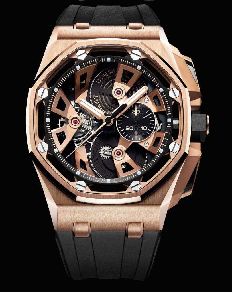 Audemars-Piguet-Royal-Oak-Offshore-25th-Anniversary-aBlogtoWatch-3
