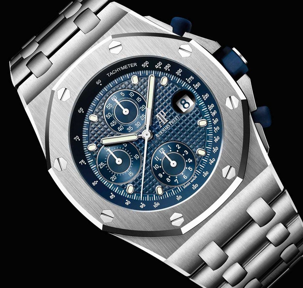 Audemars-Piguet-Royal-Oak-Offshore-Self-Winding-Chronograph-1