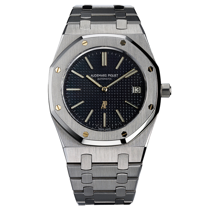 Audemars_Piguet_1972_ap-octogonal_royal_oak_wristwatch_made_by__museum_reference_n-._mu.00365_original