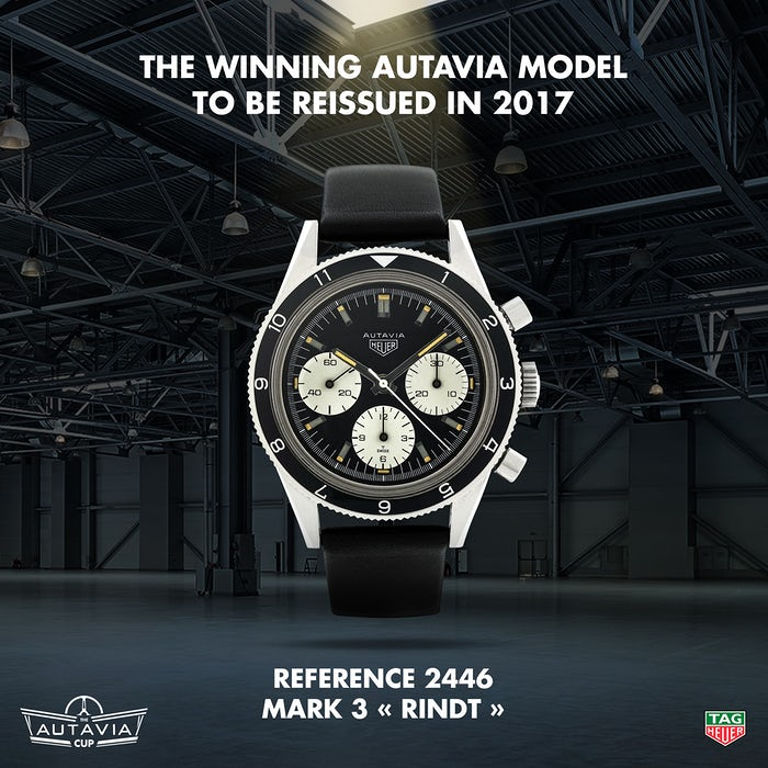 TAG-Heuer-Autavia-Cup-Winner-The-Rindt-Ref-2446-Mark-3_HD