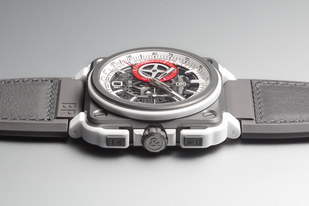 Bell-and-Ross-BR-X1-White-Hawk-Skeleton-Chronograph-2
