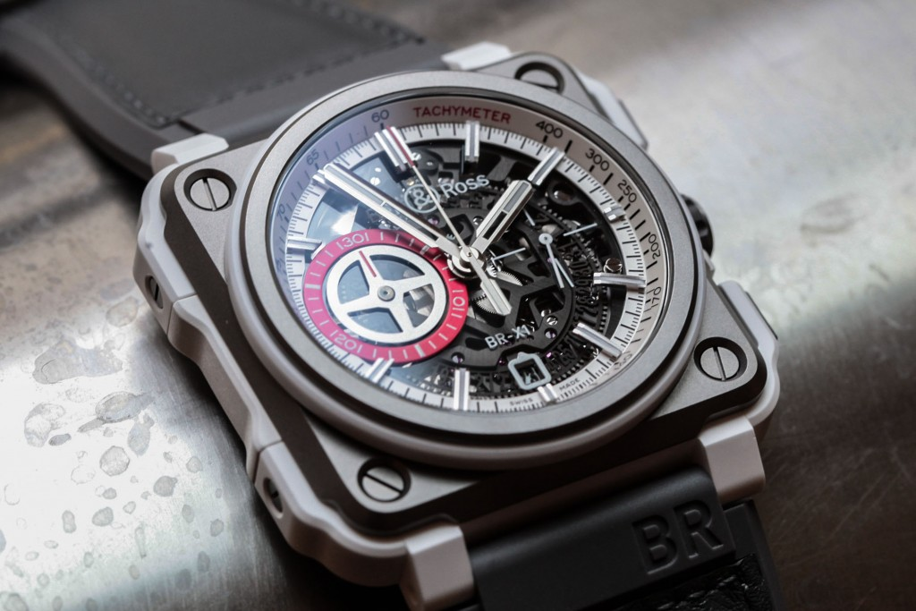 Bell-and-Ross-BR-X1-White-Hawk-Skeleton-Chronograph-5