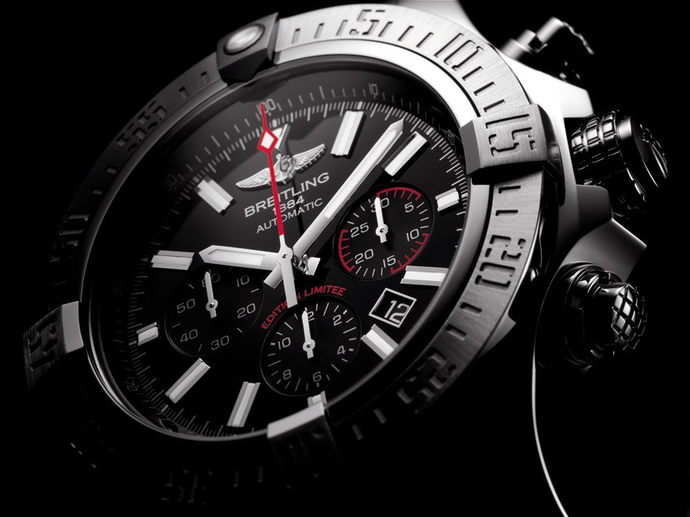 Breitling-Super-Avenger-01-Boutique-Edition-1