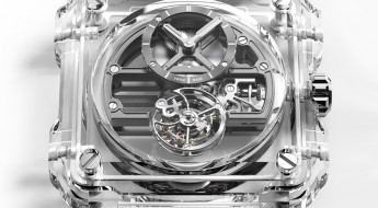 COVER-Bell-Ross-Tourbillion-Skeleton-EiT
