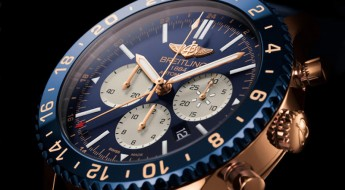 COVER-Breitling-Chronoliner-B04-Red-Gold-Blue-LTD-ED-EiT
