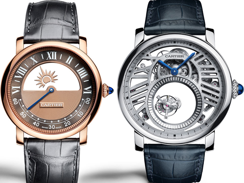 COVER-Cartier-Mysterious-PRe-SIHH-2018-two-models-EiT