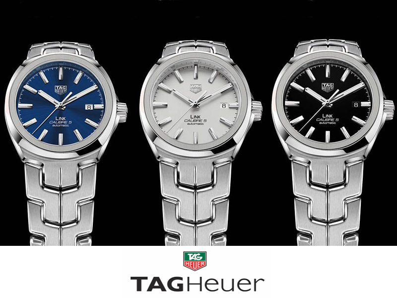 COVER-TAG-Heuer-Caliber-5---EiT---