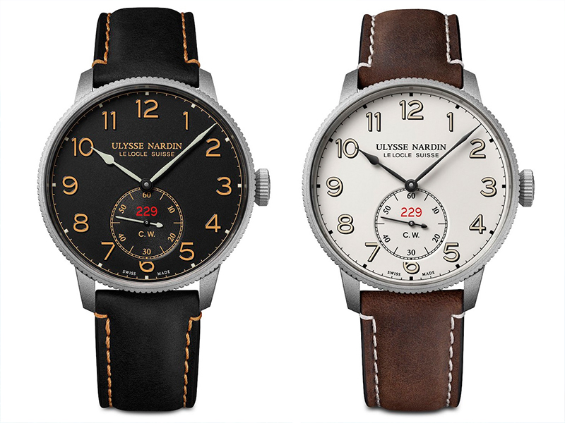 COVER-Ulysse-Nardin-x3-Pre-SIHH----EiT-0