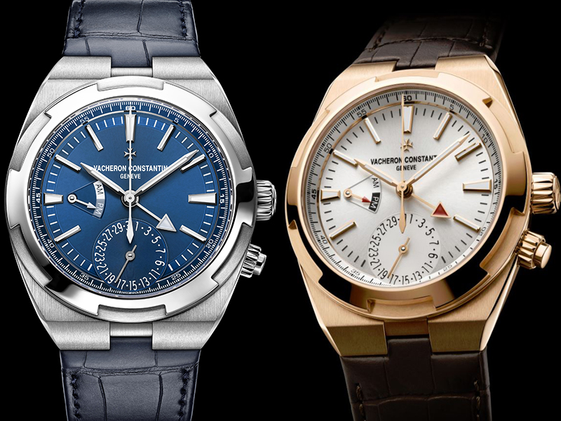 COVER-Vacheron-Constantin-Over-Seas-Dual-Time-EiT