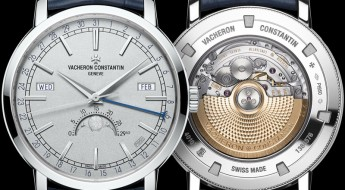 COVER-Vacheron-Constantin-Traditionnelle-Complete-Calendar-Collection-Excellence-Platine-SIHH2018