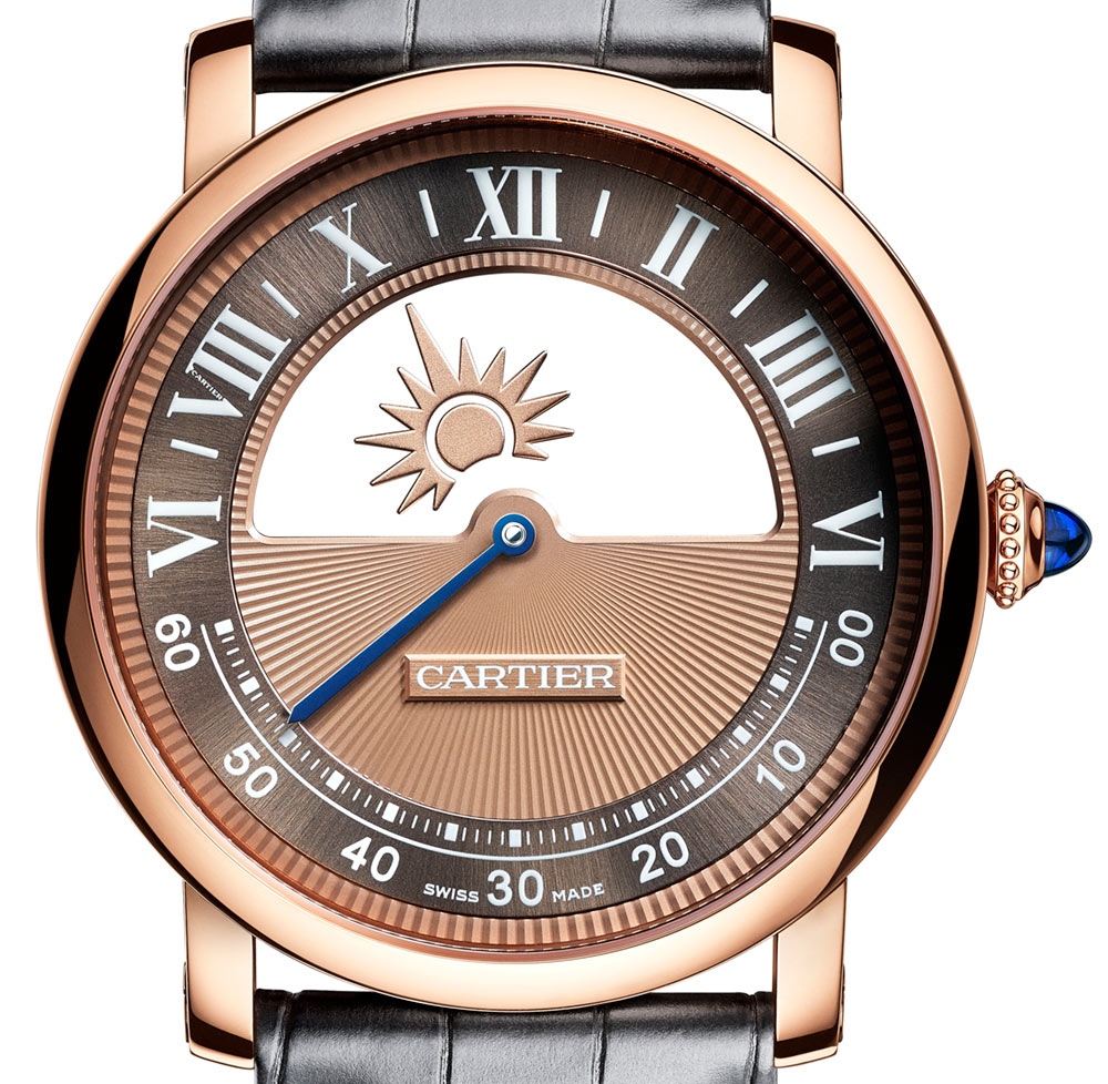 Cartier-Rotonde-de-Cartier-Mysterious-Day-Night-1